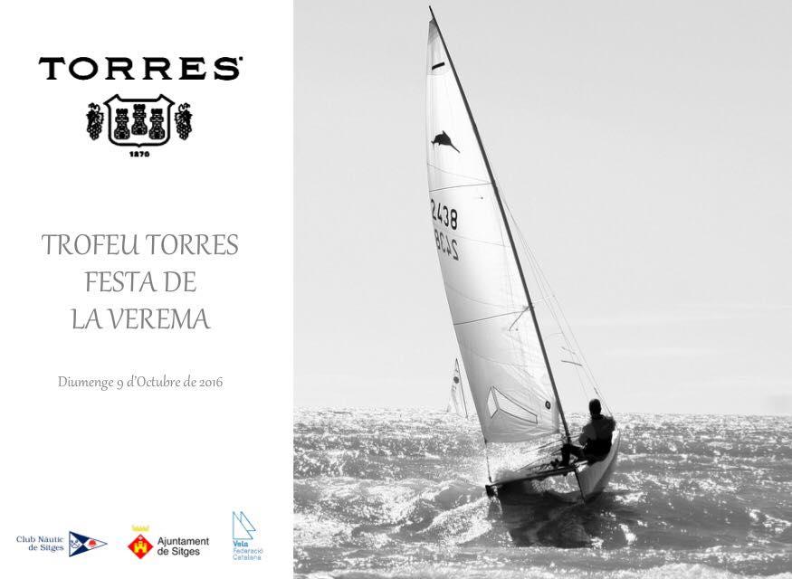 Trofeu Torres